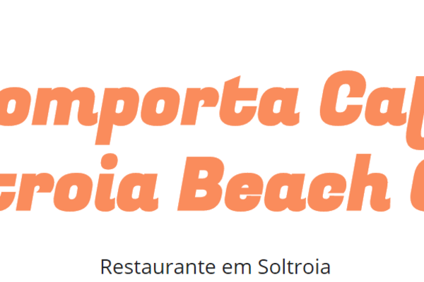 comporta_cafe_soltroia