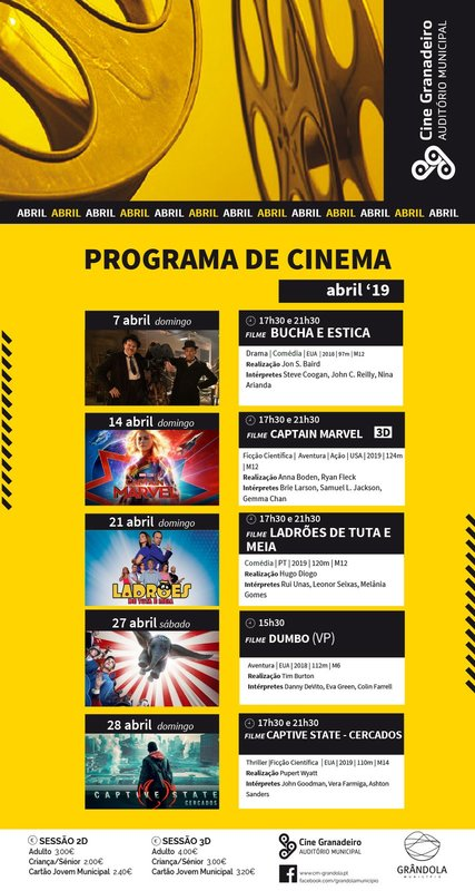 Cinema abril 019 1 600 800