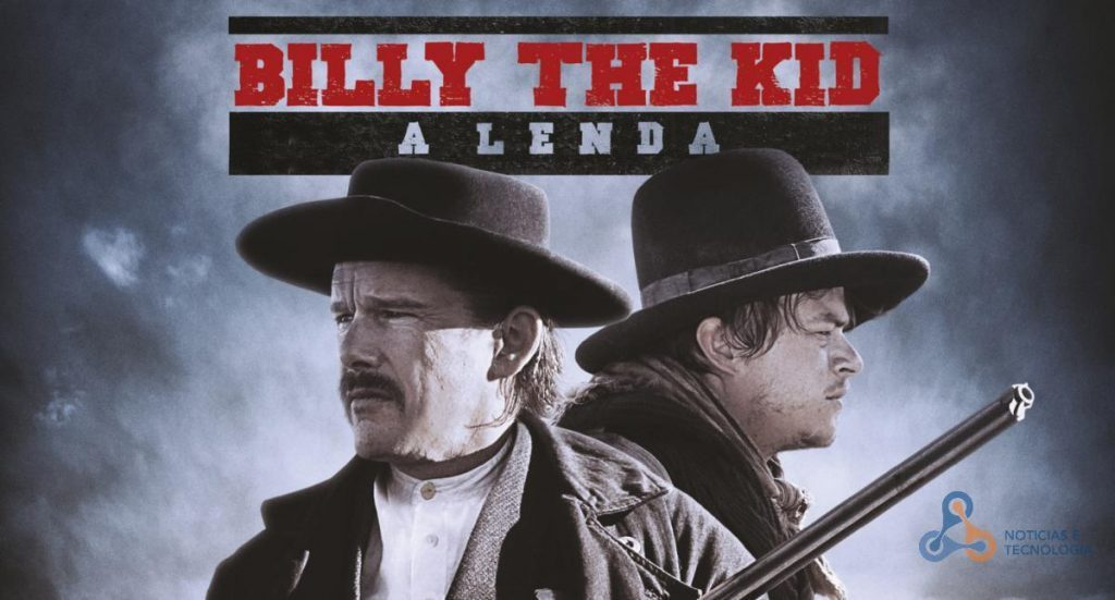 Billy the kid 1 1280 2500