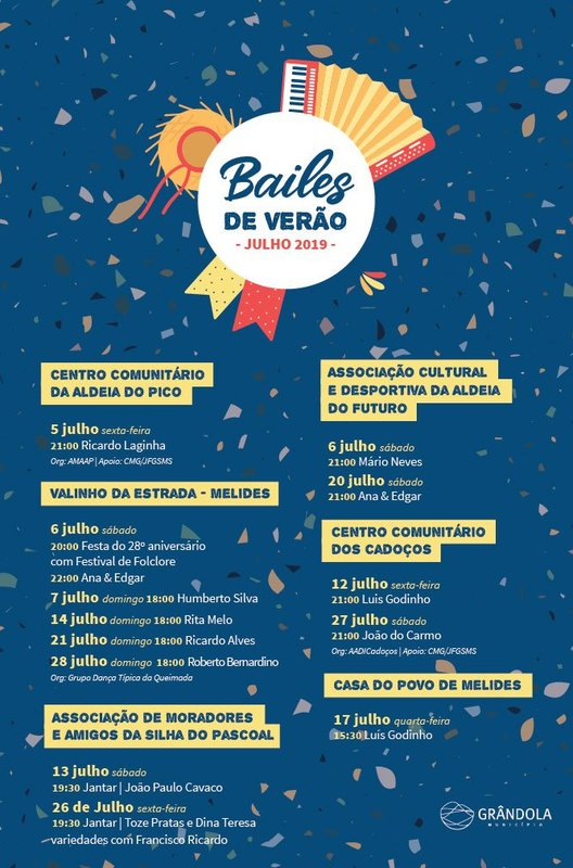 Cartazbailes final 02 1 600 800